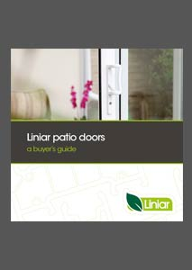 Liniar Patio Buyer's Guide thumb