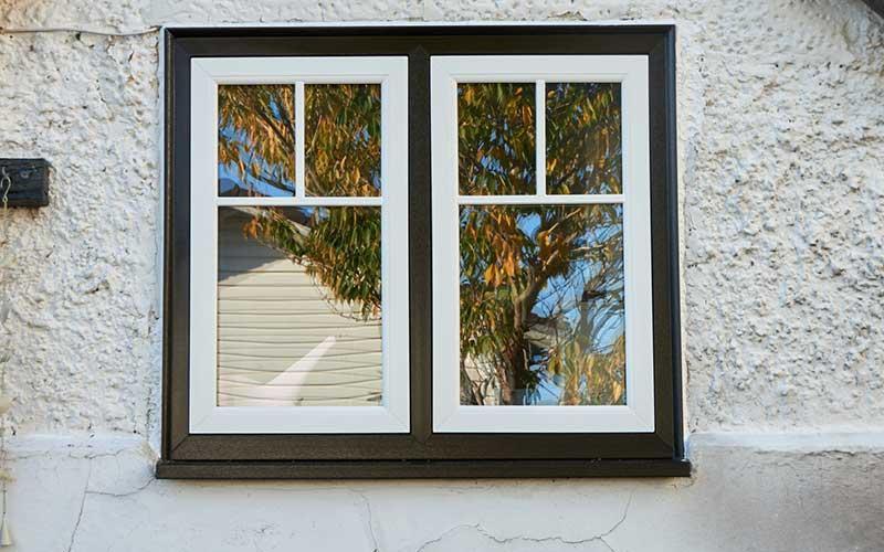 Seeking double glazing for your Croydon home? 6 reasons to choose Albion Windows