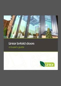 Liniar Bifold Brochure thumb