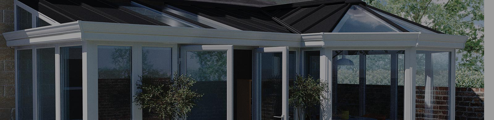 Conservatory Roofs Croydon Bromley Conservatory Roof Prices