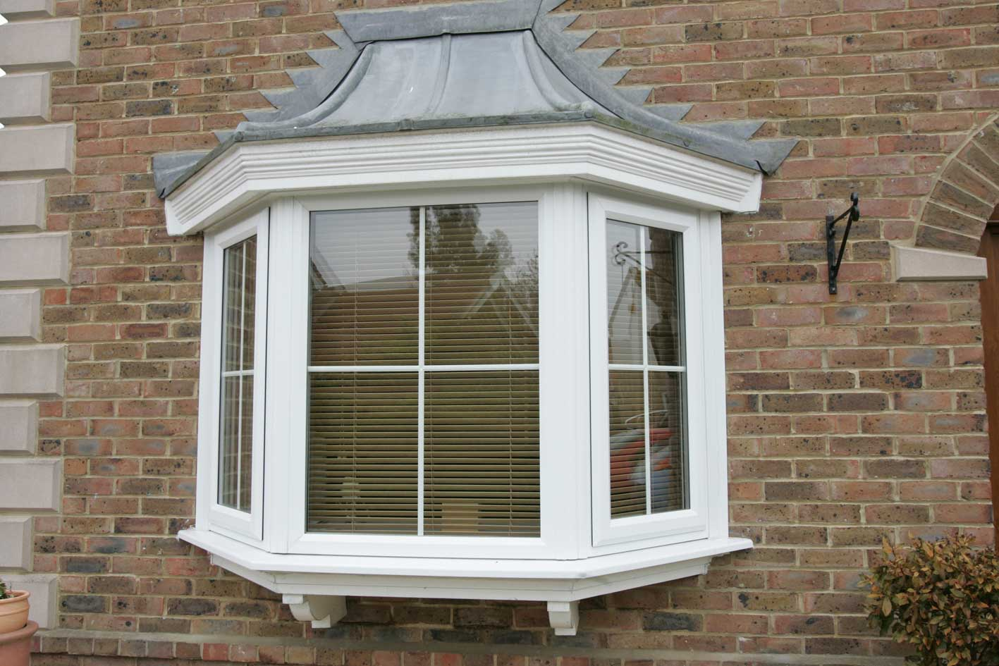 Double Glazing Catford