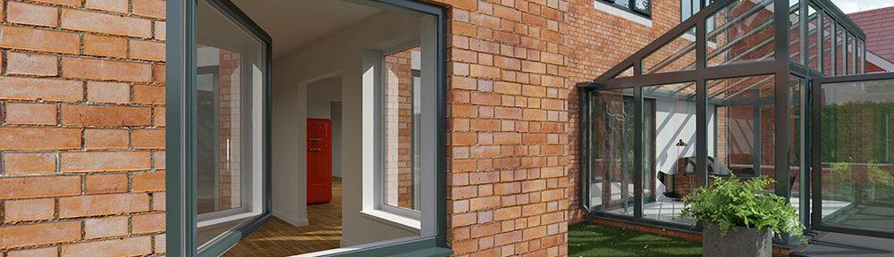 Double Glazing Sutton & Cheam